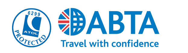 ATOL & ABTA Logos