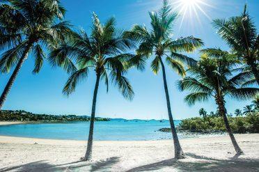 Airlie Beach, Queensland
