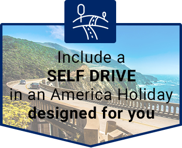 America Self Drive Holidays