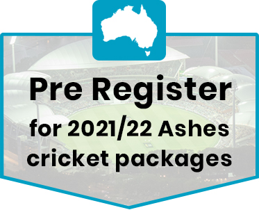 Ashes Packages