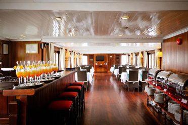 Bhaya Classic Restaurant And Bar
