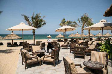 Boutique Hoi An Beach View