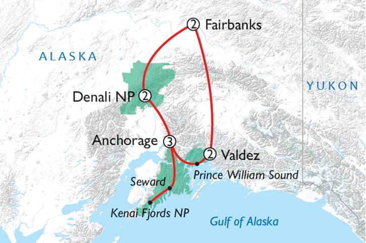 Canada-guided-tour-Majestic-Alaska-2020