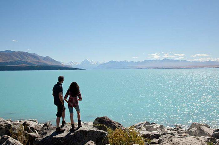 Christchurch, New Zealand