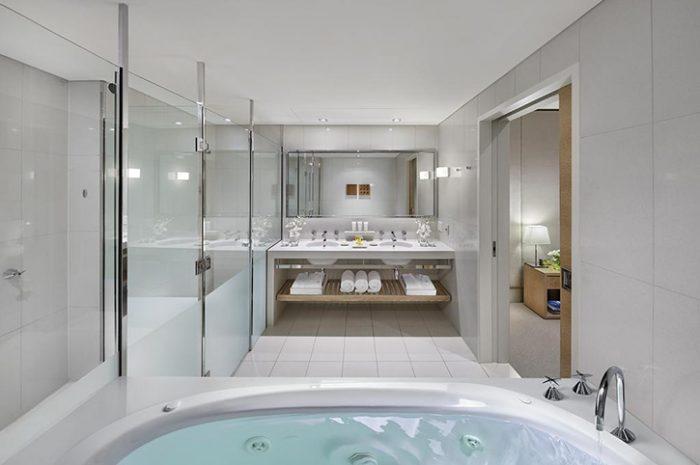 Crown Hotels Bath