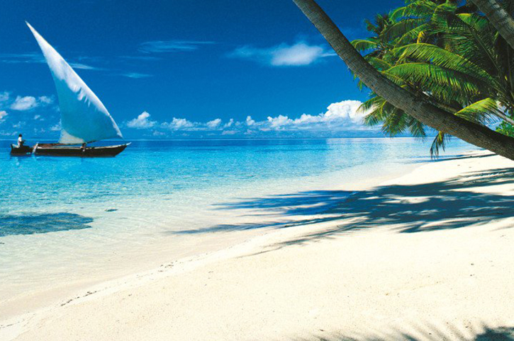 Diani Beach KENYA Africa