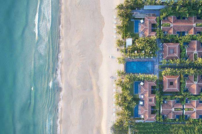 Tia Wellness Resort