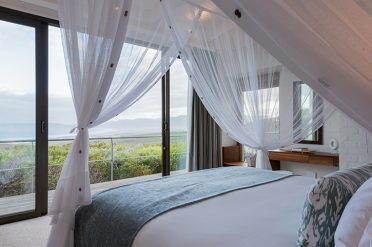 Grootbos Forest Lodge Suite