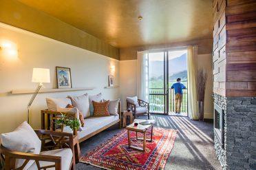 Hapuku-Lodge-view