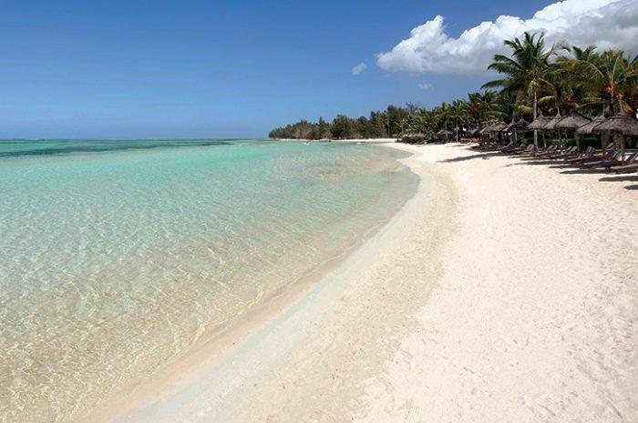 Heritage Awali Private Beach