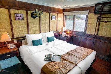 Double Room Bhaya Classic