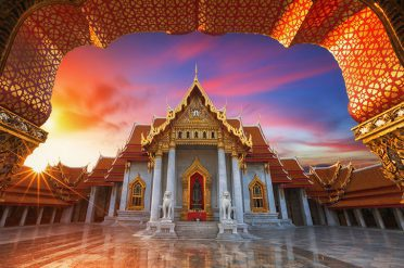 Grand Palace Day Tour