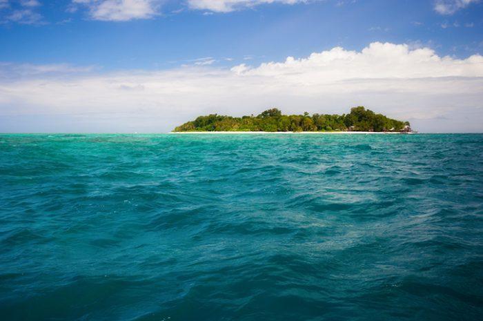 Tropical Island Langkawi