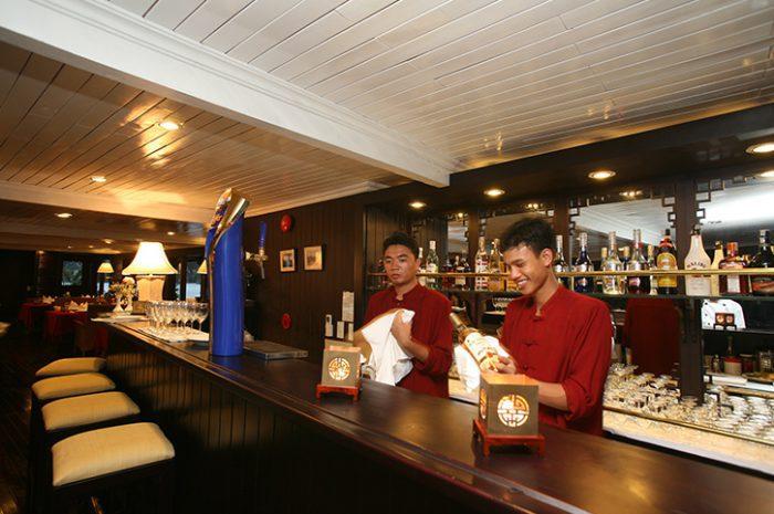 Bhaya Bar
