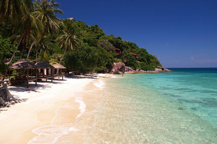 Japamala Beachfront