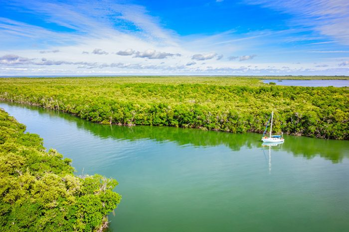 Key Largo Florida Keys