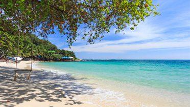 Koh-Samet-Thailand