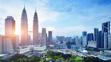 Kuala-Lumpur- Malaysia