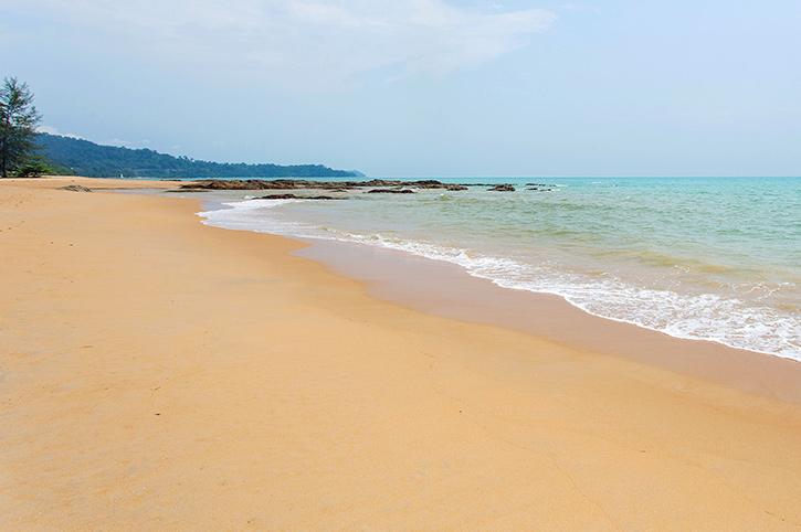 La Vela | Hotels around Phuket | Freedom Destinations