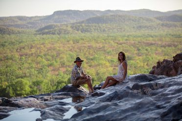 Litchfield National Park, Top End Adventure