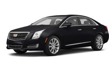 Luxury Group I Chrysler