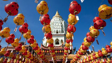Main-Kek-Lok-Si-Temple,-Penang