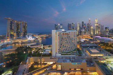 Mandarin-Oriental,-Singapore