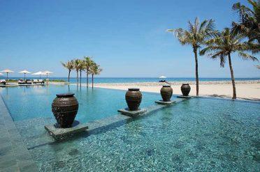 Mia Resort Pool