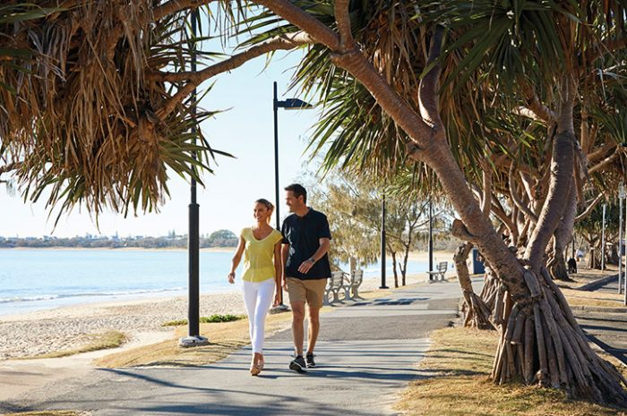 Mooloolaba, Queensland
