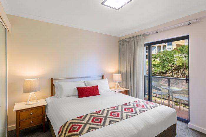 Nesuto Mounts Bay, One Bed