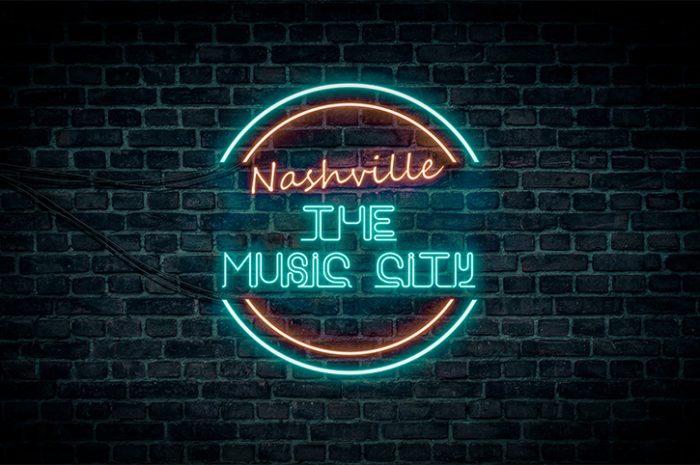 Nashville Music Club