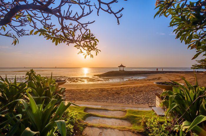 Nusa Dua, Bali