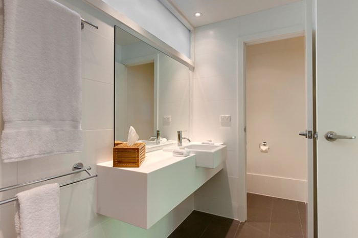Palm Bungalows Bath