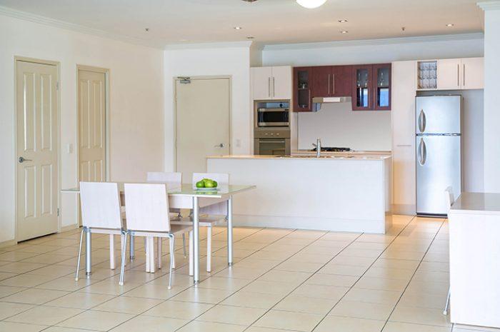 Park Regis Cairns Two Bed Apartment