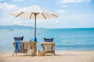 Peace Resort Beach