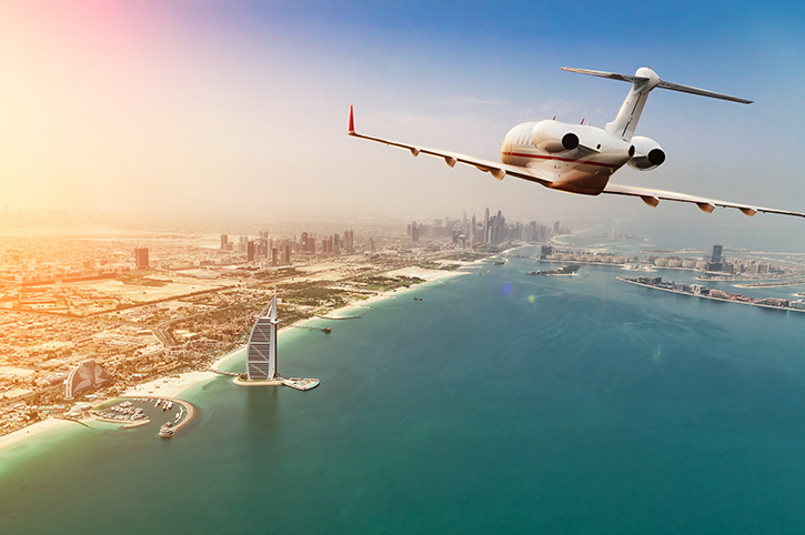 DUBAI STOPOVERS: 3 and 4 day packages with a choice of hotels and activities