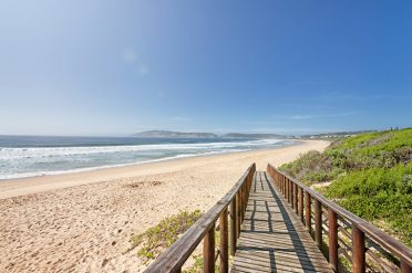 Plettenberg Beaches, Cape Town
