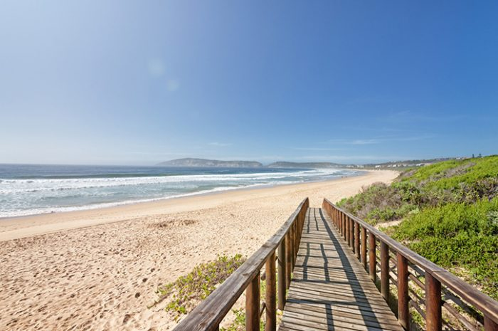 Plettenberg Beaches, Cape Town