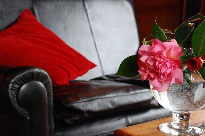 Powderhorn Flowers