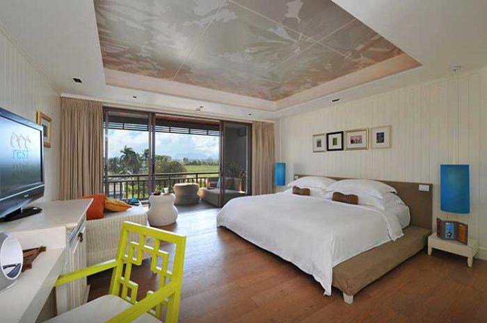 Rest Detail Hotel Rest Green