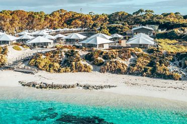 Discovery Rottnest