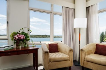 Rydges Hotel Port Macquarie Room
