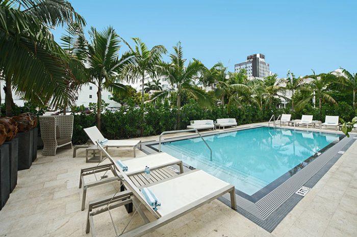 San Juan Swimming Pool 2