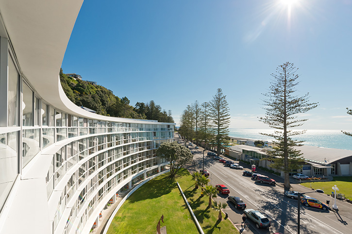 Scenic-Hotel-Napier