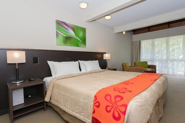 Scenic Hotel Bay of Islands Standard