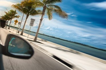 Self Drive Florida