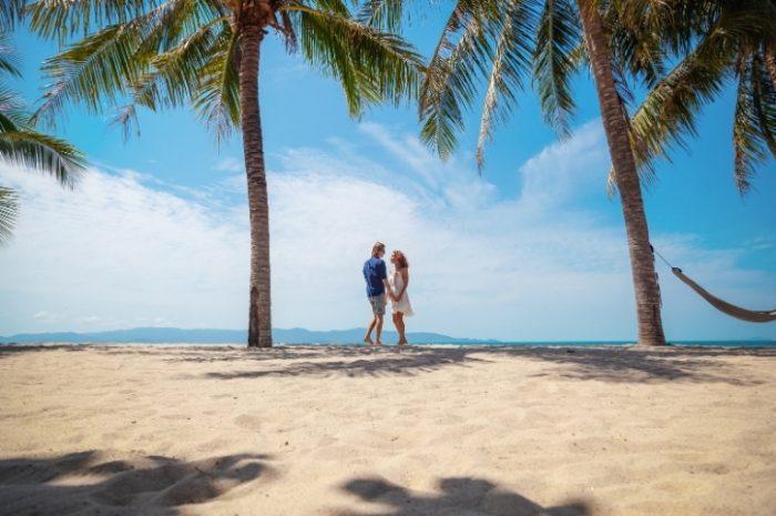 Seychelles Honeymoons Master Graphic