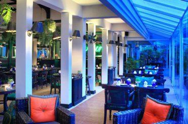 Baitong Restaurant