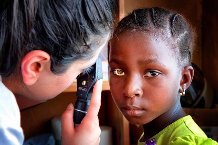 Sierra-Leone-Vision Aid Overseas