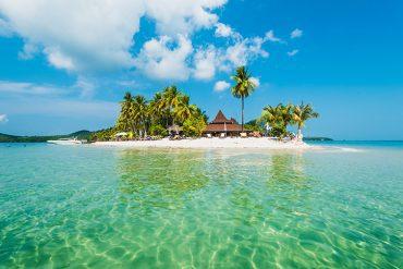 Sivalai Resort